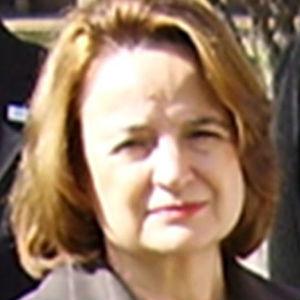 Elida Rodríguez - Elida-Rodriguez